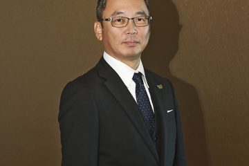 TOMOKAZU YAMAMOTO
