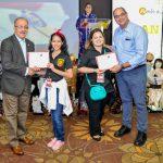 CULTURALES  | ESTUDIANTES PANAMEÑOS REPRESENTARÁN AL PAÍS EN COMPETENCIA INTERNACIONAL DE ROBÓTICA EN JAPÓN