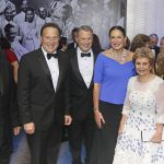 SOCIALES  | EMBAJADA DE ESTADOS UNIDOS EN PANAMÁ CONMEMORA LOS 241 AÑOS DE INDEPENDENCIA DE USA