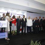 EMPRESARIALES  | ASOCIACIÓN DE USUARIOS DE LA ZONA LIBRE DE COLÓN RENUEVA JUNTA DIRECTIVA