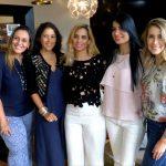 SOCIALES  | ZIENTTE CUMPLE SU PRIMER ANIVERSARIO Y LANZA NUEVA COLECCIÓN EN PANAMÁ