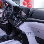 EMPRESARIALES  | BAHÍA MOTORS PRESENTA: HONDA ODYSSEY 2018, LA MINIVAN MÁS TECNOLÓGICA