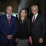 EMPRESARIALES  | INAUGURACIÓN DE LA 6A EDICIÓN DE LA SEMANA DE LA RSE PANAMÁ 2017