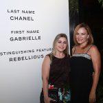SOCIALES  | GABRIELLE CHANEL, INSPIRACIÓN LEGENDARIA