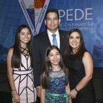 EMPRESARIALES  | PRESIDENTE #56 DE LA APEDE
