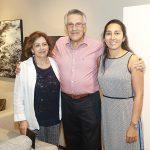 SOCIALES  | BOCONCEPT PANAMÁ CELEBRA LOS 65 AÑOS DE LA MARCA