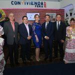 EMPRESARIALES  | CONVIVIENDA, OPCIONES PARA SU NUEVO HOGAR
