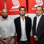EMPRESARIALES  | SCOTIABANK, INNOVACIÓN FINANCIERA