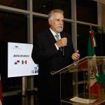 SOCIALES  | CELEBRACIÓN DEL GRITO DE LA INDEPENDENCIA DE MÉXICO