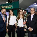 EMPRESARIALES  | INAUGURA FERIA CAPAC EXPO HÁBITAT 2017