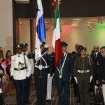 SOCIALES  | EMBAJADA DE MÉXICO EN PANAMÁ CELEBRA EL 207 ANIVERSARIO DE INDEPENDENCIA DE MÉXICO