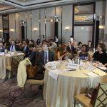 EMPRESARIALES  | IV FORO DE SOSTENIBILIDAD AMCHAM
