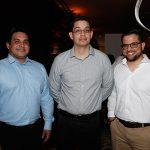 EMPRESARIALES    GRUPO ROBLE PRESENTA GOLF GARDENS RESIDENCES & CLUB