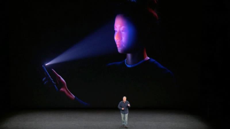 TECNOLOGÍA  | EL IPHONE X ES LA MAYOR EVOLUCIÓN DEL MÓVIL EN SUS DIEZ AÑOS DE VIDA