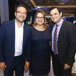 EMPRESARIALES  | APC CELEBRA 60 AÑOS DE EXCELENCIA, INNOVACIÓN Y LIDERAZGO