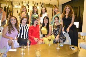 EMPRESARIALES EVENTOS  | LUGAR DE ENSUEÑO