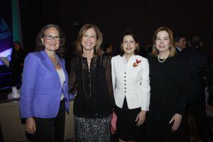 EMPRESARIALES  | PANAMÁ SOSTENIBLE - SEMANA DE LA RESPONSABILIDAD SOCIAL EMPRESARIAL