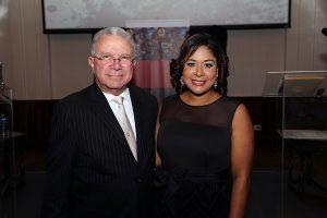 CULTURALES EVENTOS  | Subasta de Fundación Arte Panamá