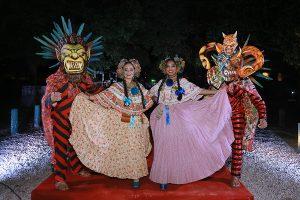EMPRESARIALES EVENTOS  | Grupo Calesa celebra 100 años de historia