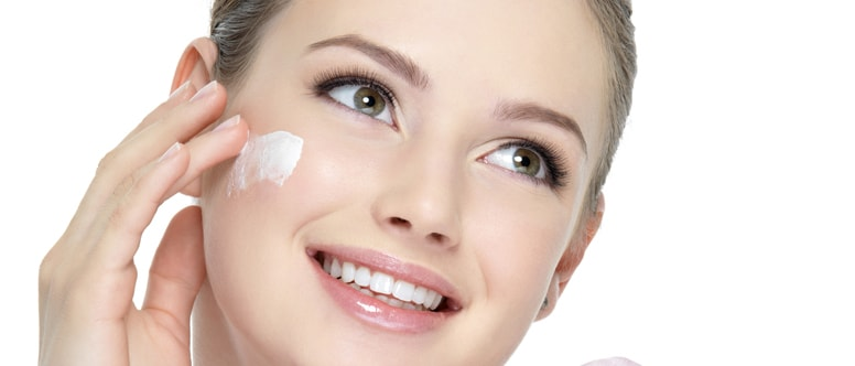 LIFESTYLE SALUD  | Trucos para el cuidado de la piel