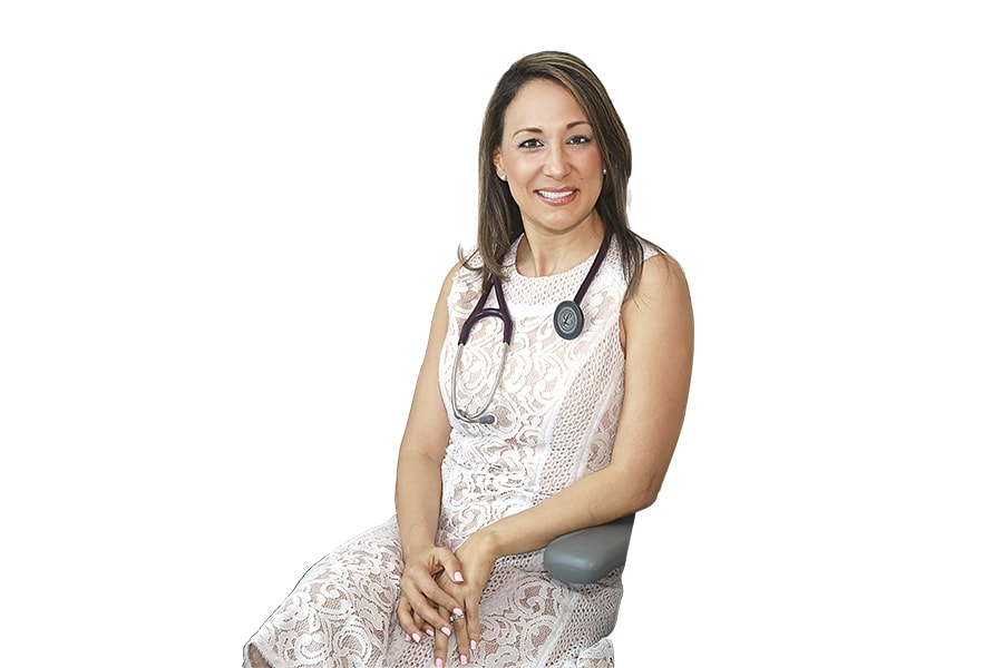 LIFESTYLE SALUD  | ¿Resfriado comúno asma?