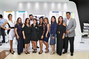 EMPRESARIALES EVENTOS  | Acobir 2018 | Expo Inmobiliaria Acobir