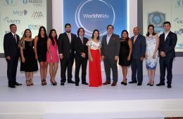 WorldWide Medical Panamá