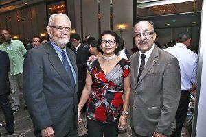 EVENTOS SOCIALES  | Reconocimiento y gran celebración