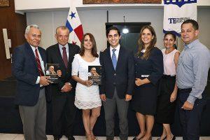 CULTURALES EVENTOS  | Biografía de Guillermo Endara Galimany