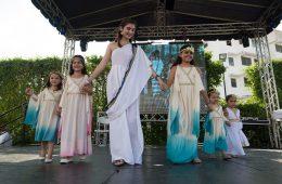 Panama Greek Fest