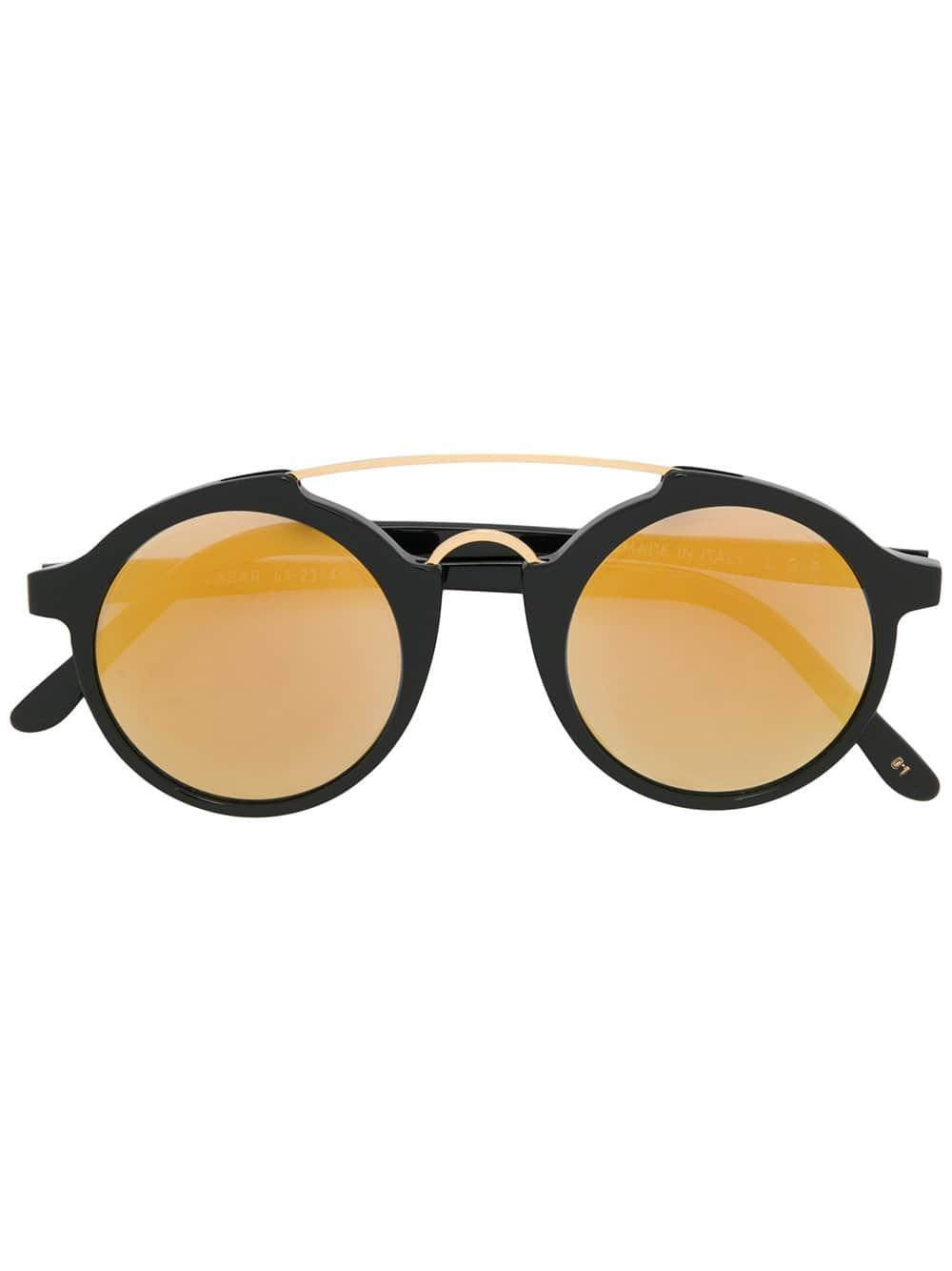 ELLOS MODA    Los mejores estilos de lentes de sol para hombres