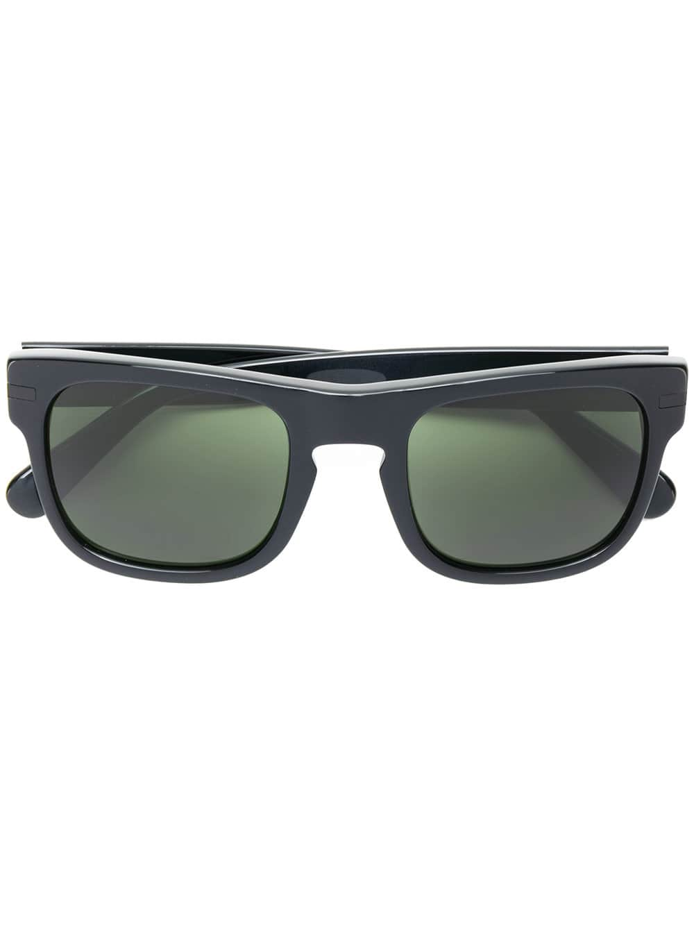 ELLOS MODA  | Los mejores estilos de lentes de sol para hombres