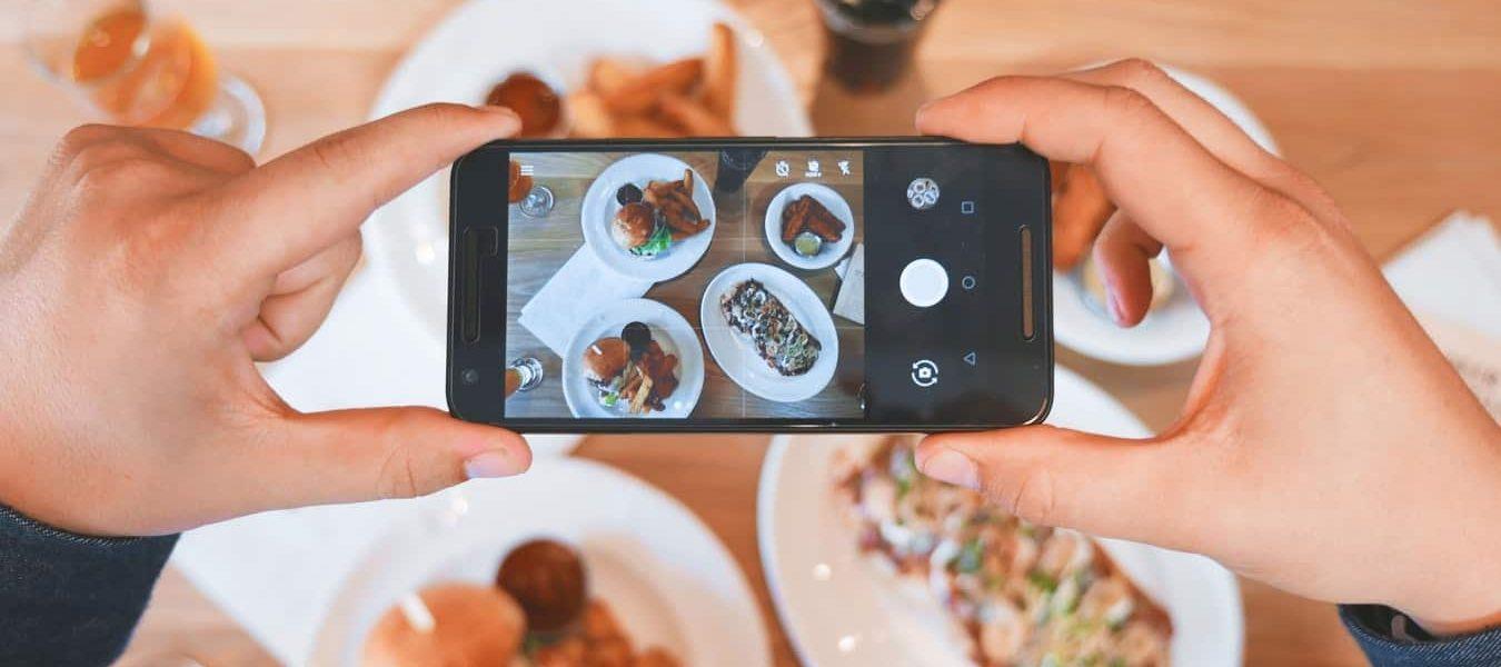 Las mejores app para cocinar