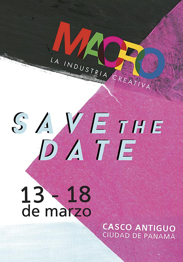 AGENDA  | EVENTOS MARZO 2018