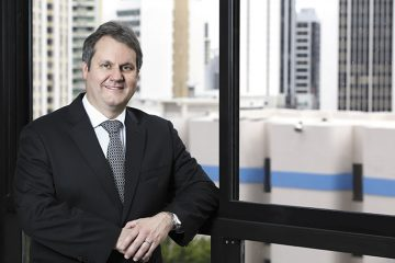 dr norberto calzada panama