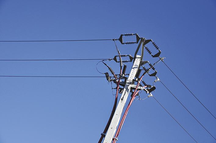 ESPECIALES  | Generación Eléctrica