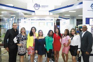 EMPRESARIALES EVENTOS  | Expo Vivienda 2018