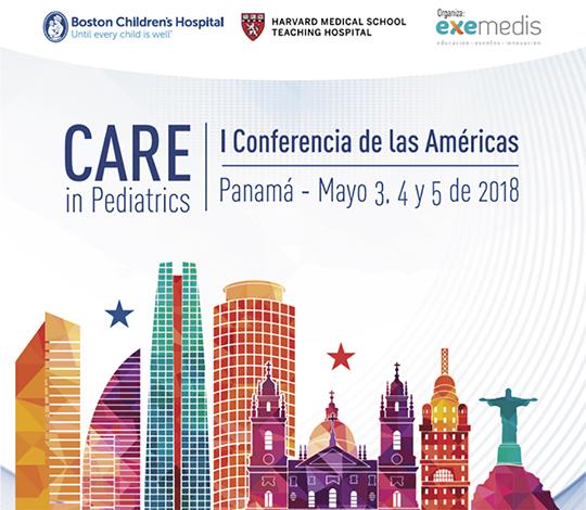AGENDA  | Eventos - Mayo 2018
