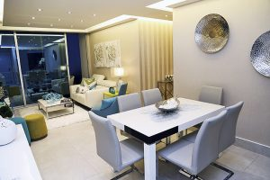 EMPRESARIALES EVENTOS  | Open House de proyecto residencial Sky Point de Pacific Hills