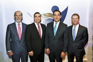 EMPRESARIALES EVENTOS  | PALIG realiza ceremonia de premiación a los Mayores Productores 2017