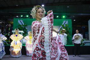 EMPRESARIALES EVENTOS  | METALPAN INAUGURA PLANTA DE ESTRUCTURAS Y TANQUES METÁLICOS