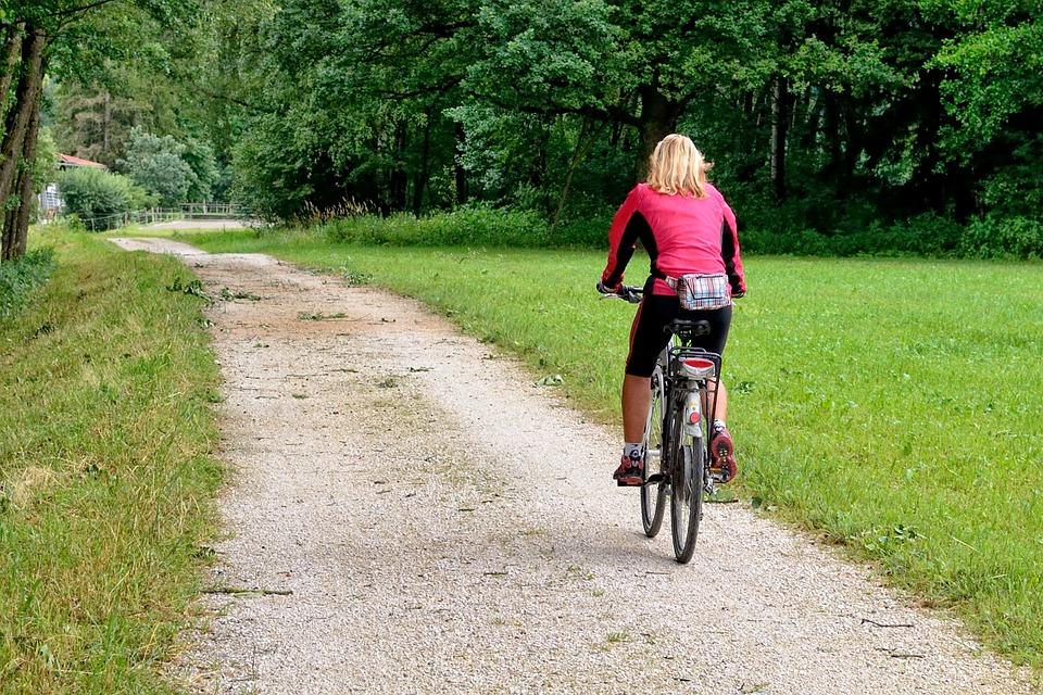 SALUD  | ¿Ya practicas el ciclismo en Panamá? ¡A pedalear se ha dicho!
