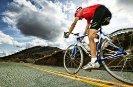 ciclismo en panamá