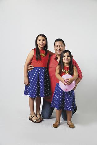 ESPECIALES  | Especial del Día del Padre 2018