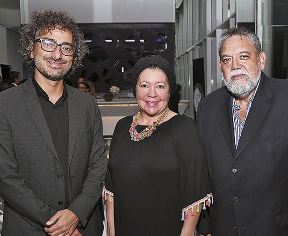CULTURALES EVENTOS  | 25 años del Festival Internacional Caribe