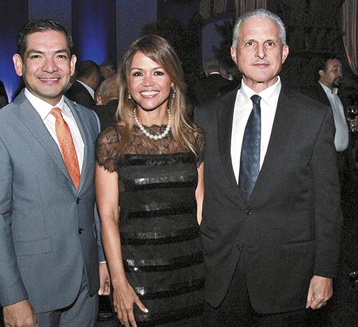 CULTURALES EVENTOS  | La Embajada de Israel en Panamá celebró sus 70 años de Independencia