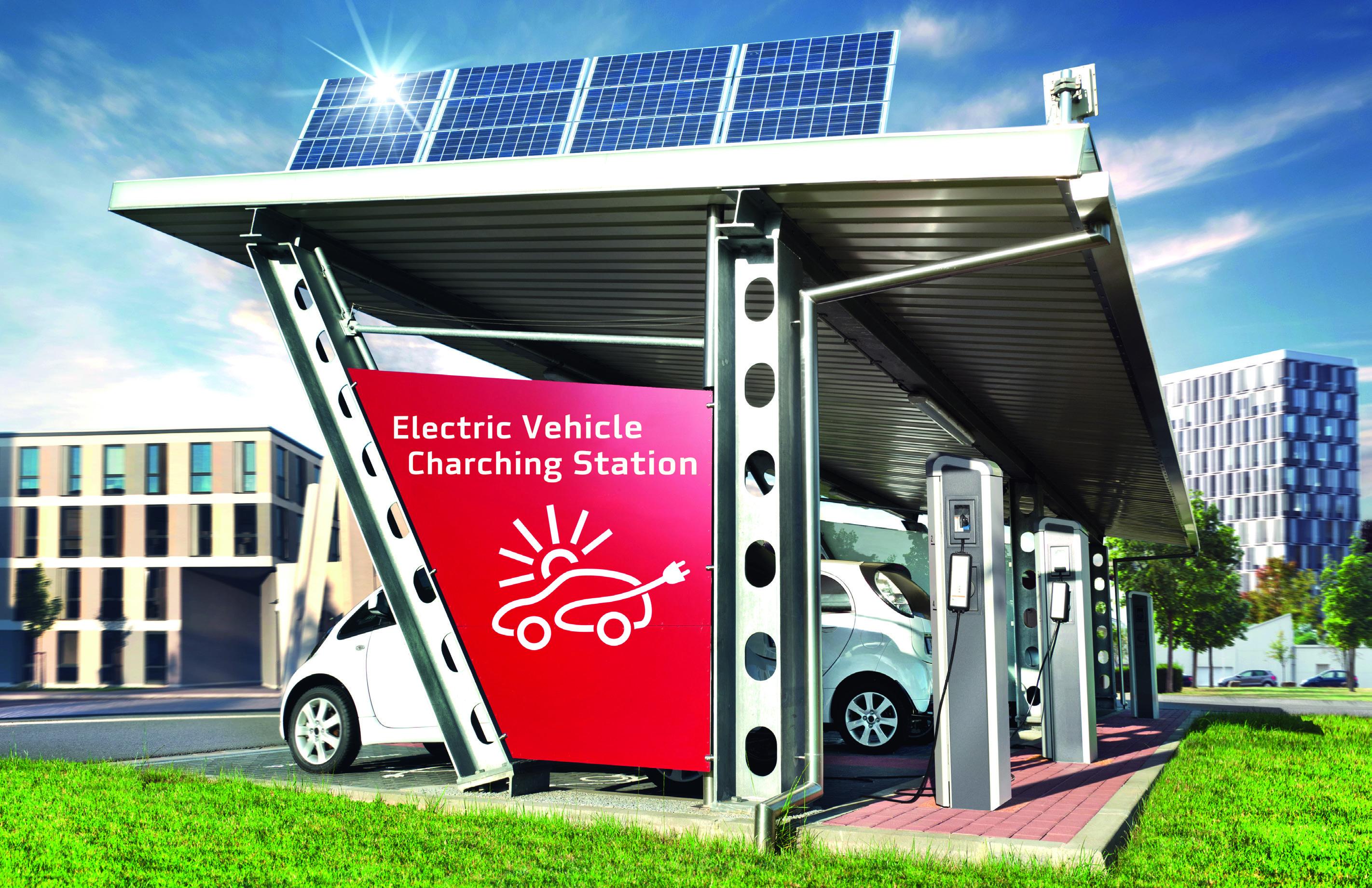 ESPECIALES  | De cara al futuro energético