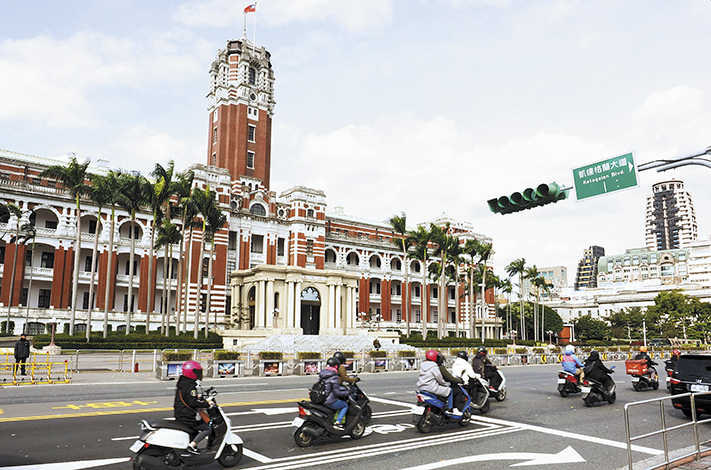 DESTINOS LIFESTYLE  | TAIWAN, LA ISLA ORIENTAL
