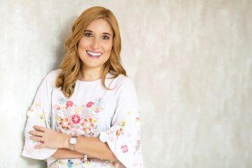 Nicole Puello
