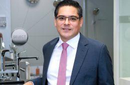 Luis Hinojosa